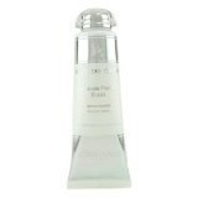 Ingrid Millet Perle de Caviar Mousse Perlee Eclat Brightening Pearly Foam 4.2oz/125ml