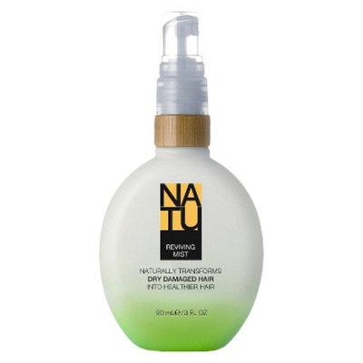 Natu NATU Reviving Mist - 3.0 fl oz