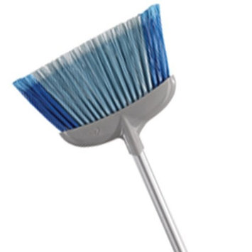 Mr. Clean 441380 Angle Broom