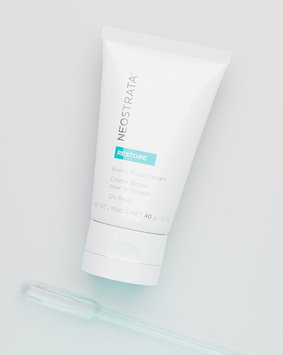 Neostrata Restore Bionic Face Cream Reparative Emollient
