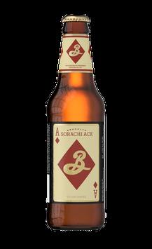 Brooklyn Brewery Brooklyn Sorachi Ace