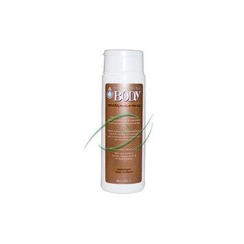 Awakening Skin Care, Awakening Body, Mineralmoisture Therapy, 6.76 fl oz (200 ml)