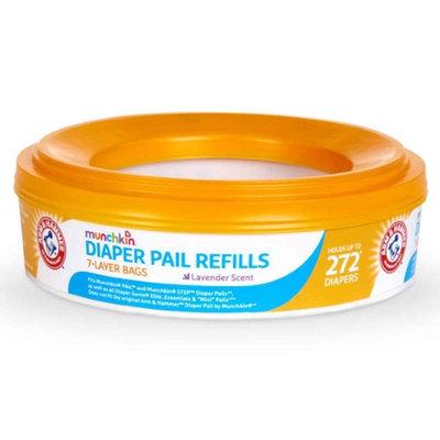 ARM & HAMMER™  Diaper Pail Refills Rngs