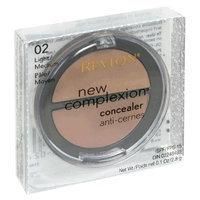 Revlon New Complexion Concealer, SPF 15