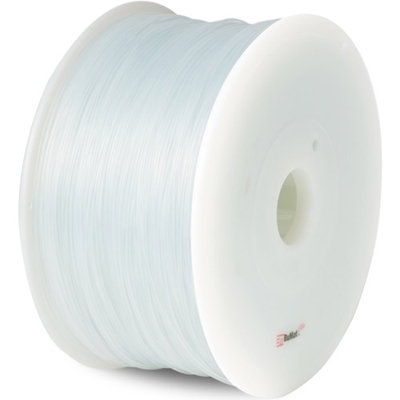 BuMat 1.75mm PA (Nylon) Filament, Cream