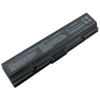 Superb Choice DB-TA3533LP-9 9-cell Laptop Battery for TOSHIBA Satellite A215-S4807