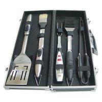 Maverick AK-01 Grill Accessory Kit & Carrier