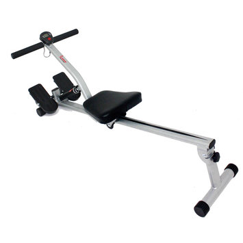 Sunny Distributor Inc Sunny Health & Fitness SF-RW1205 Rowing Machine