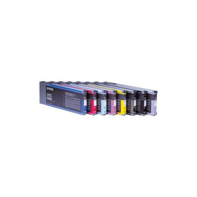 Epson T544400M Yellow Ink Cartridge For Epson Stylus Pro 9600 Print Engine