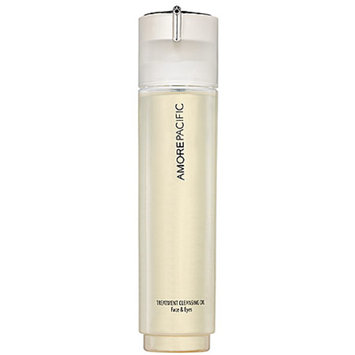 AmorePacific Treatment Cleansing Oil Face & Eyes 6.8 oz