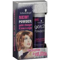 göt2b Powder'ful Volumizing Styling Powder