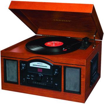 Crosley Radio Archiver USB Turntable