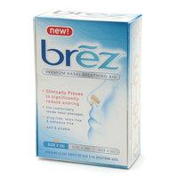 Brez Premium Nasal Breathing Aid