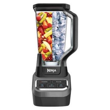 Ninja 3-Speed plus Pulse Professional Blender