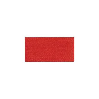 Gutermann 24255 Sew-All Thread 273 Yards-Chili Red
