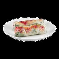 Arcadian Sushi Spicy Tuna Spring Roll - 2 CT