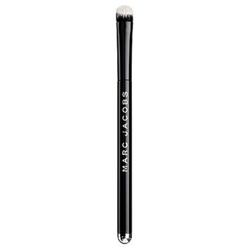 Marc Jacobs Beauty The Conceal - Full Cover Correcting Brush No. 14