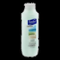 Suave Naturals Conditioner Ocean Breeze