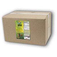 Green Whey Pro-96 Nature's Life 25 lb Powder