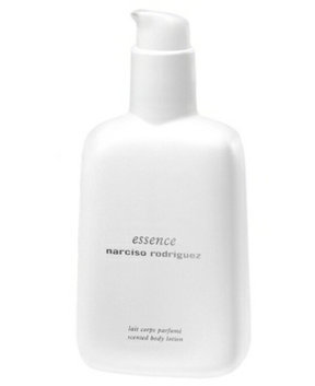 Narciso Rodriguez Narciso Rogriguez Essence Body Lotion