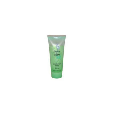 Bain de Terre Cucumber Melon Body Wash