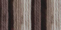 Dummy Classic Wool DK Super Wash Yarn-Quiet Woods
