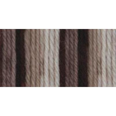 Dummy Classic Wool DK Super Wash Yarn-Quiet Woods
