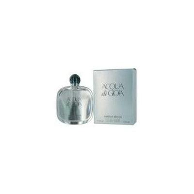 Borsari Acqua Di Gioia By Giorgio Armani Eau De Parfum Spray 1. 7 Oz