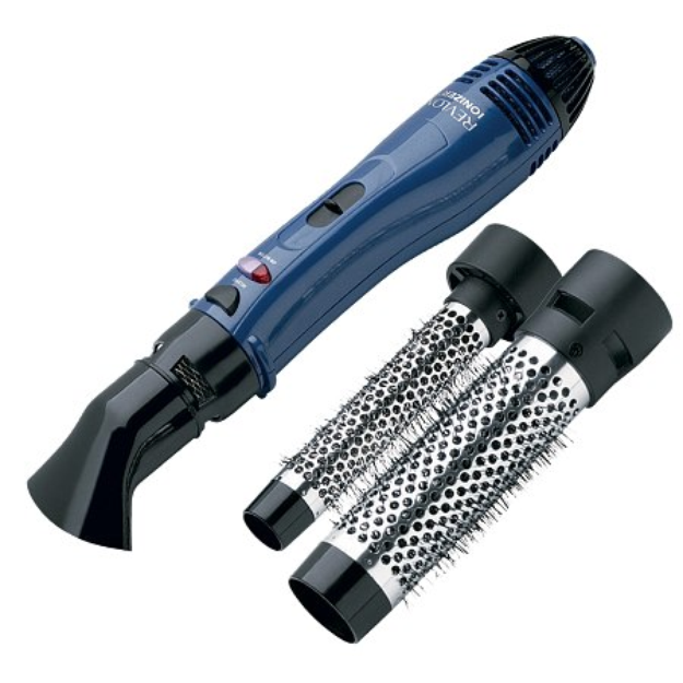 Revlon Shine Enhancing Hot Air Kit 1200W Ionic
