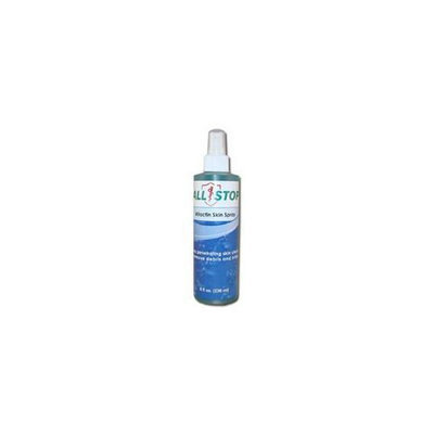 All Stop AS00027 Mitactin Skin Spray - 8 oz