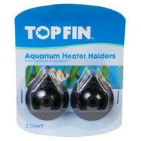 Top Fin Aquarium Heater Holder