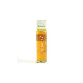 Puremiel Organic Orange Blossom Honey