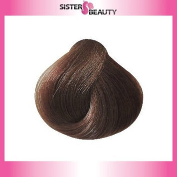 Wella Color Charm Demi Permanent Haircolor 5N