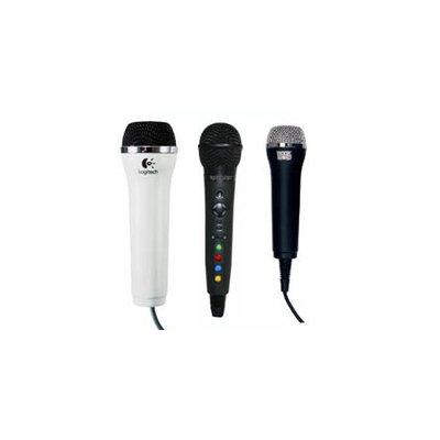 Gamestop Xbox 360 Microphone