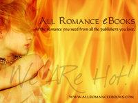 All Romance