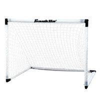 Franklin Street Hockey Goal - White