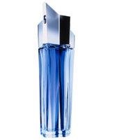 Thierry Mugler Angel Eau De Parfum Refillable Spray, 100ml