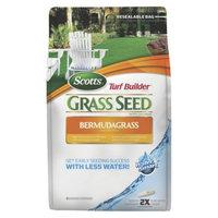 The Scotts Company Scotts Bermudagrass Grass Seed - 5lb