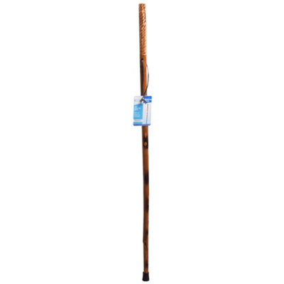 Viverity 48 inch Walking Stick M409-6