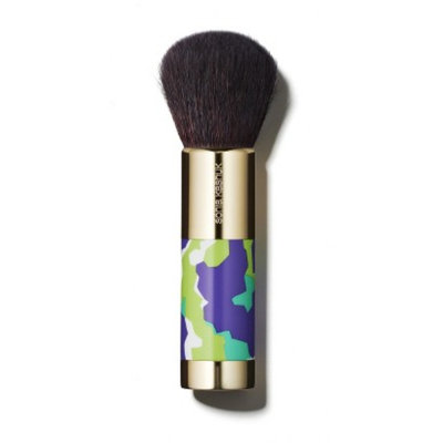 Sonia Kashuk Limited Edition Sonia Kashuk Brush Couture Kabuki Brush