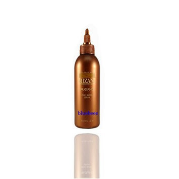Mizani Spradiance High Gloss Serum - 2.0 oz - sample size