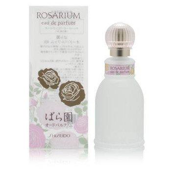 Shiseido Rosarium By Shiseido Eau De Parfum Spray 1.7 Oz