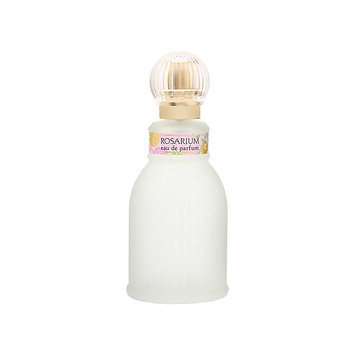 Shiseido Rosarium Eau De Parfum Spray
