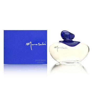 Shiseido Murasaki By Shiseido Eau De Parfum 2 Oz