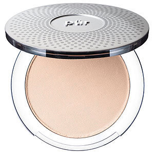 Pur Minerals 4-in-1 Pressed Mineral Foundation