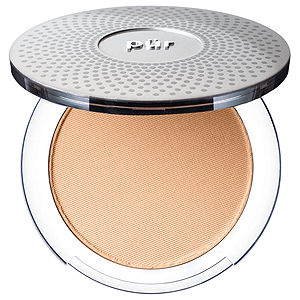 Pur Minerals 4 in 1 Pressed Mineral Make-up