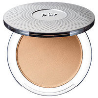 Pur Minerals 4 in 1 Pressed Foundation