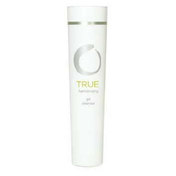 beingTRUE beingTRUE Harmonizing Gel Cleanser
