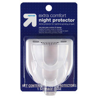 up & up Night Guard - 2 Count