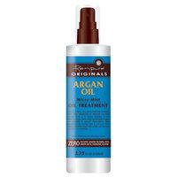 Renpure Argan Oil Micro Mist Oil Treatment - 3.75 oz